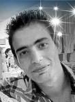 Alessio, 18  , Lezhe