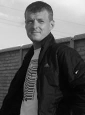 Aleksandr, 37, Republic of Lithuania, Dainava (Kaunas)