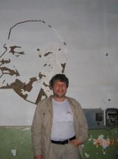 Vadjajan, 57, Russia, Kemerovo