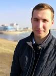 Danil, 21  , Beregovoy