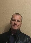 Artur, 49, Petropavlovsk-Kamchatsky