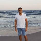 Pavel , 39  , Bialystok
