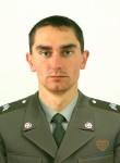 Владимир, 33  , Khorol