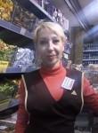Татьяна, 47 лет, Апрелевка
