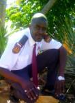 petisen, 41  , Windhoek