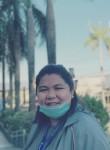 Jas, 22, Manila