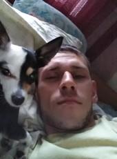 Aleksandr, 31, Russia, Naberezhnyye Chelny