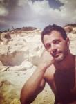 gerard, 37  , Ibiza