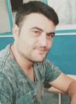 cemil, 34  , Buharkent