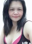 Lea, 40  , Doha
