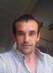 Aleksey, 37  , Pyatigorsk