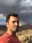 Reza, 35  , Mashhad