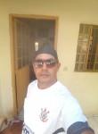 Marcio, 43  , Sao Luis de Montes Belos