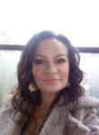 Valentina, 50  , Hrodna