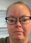 Mia Margrethe, 35  , Oslo
