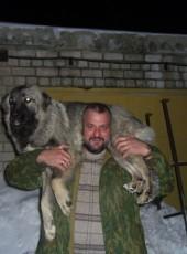 Vadim, 61, Russia, Ryazan