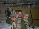 Vadim, 61 - Just Me Photography 3