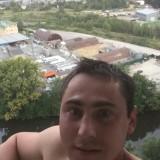 Proha,35., 35  , Karlivka