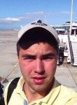 Andrey, 24, Novouralsk