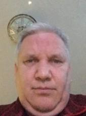Maksim, 47, Russia, Yekaterinburg