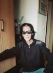 Richard, 46  , OEstermalm