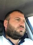 Artem, 32  , Moscow