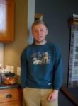 Matt, 24  , North La Crosse