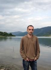 misha, 35, Georgia, Gori