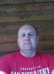 Dmitriy, 48, Minsk