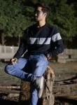 samarth chawha, 20 лет, Gwalior