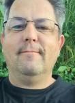 Thomas , 50  , Monchengladbach