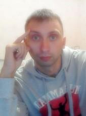 Andrey, 30, Russia, Novozybkov