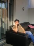 Zeki, 45  , Tilburg