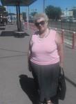 Лидия Шарапова, 68  , Altayskoye