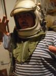 Misha, 47, Volgograd