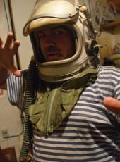 Misha, 47, Russia, Volgograd
