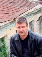 Vlad, 46, Russia, Saint Petersburg