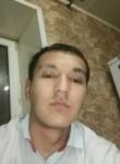 Ruslan, 33  , Medyn