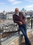 Denis, 39  , Yekaterinburg