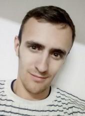 Oleg, 18, Ukraine, Poltava