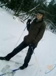 Vasiliy, 34  , Salihorsk