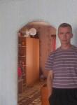 Ivan, 41  , Sovetsk (Kirov)