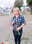 Tanyushka, 22  , Tavda