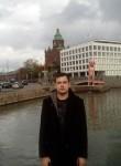 Evgeniy, 32  , Sochi