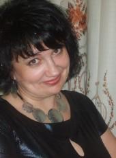 Venera, 44, Russia, Uzhur