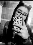 Yasmin, 24  , Garza Garcia