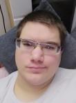 Dennis, 32  , Hilden