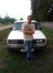 Oleksander, 21, Kiev