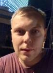 Sergey Lisovskiy, 24, Minsk