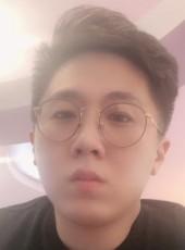 白小肚, 32, China, Tianjin